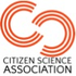 Citizen Science Association 2015 San Jose BioBlitz icon
