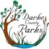 Darke County Parks Biodiversity icon
