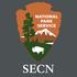 NPS EDRR - Southeast Coast Network icon