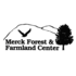 Merck Forest Biodiversity Project icon