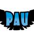 Programa de Aves Urbanas:La Paz icon