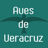 Aves de Veracruz icon
