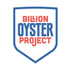 Billion Oyster Project icon