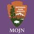 NPS EDRR - Mojave Desert Network icon