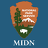 NPS EDRR - Mid-Atlantic Network icon
