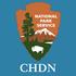 NPS EDRR - Chihuahuan Desert Network icon