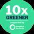 E5 10xGreener icon