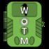 Wildlife Observation Tamborine Mountain icon