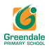 ESN-Greendale Primary School icon