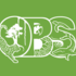 Corcovado National Park icon