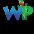 Clark County Wetlands Park Nature Journal icon