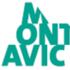 Biodiversità del Parco Naturale Mont Avic icon