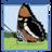 3580 icon thumb