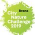 City Nature Challenge 2019 Bronx icon