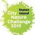 City Nature Challenge 2019 Staten Island icon