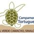 """5to MaFotográfico """"Playa Santuario Verde Camacho"""" icon"""
