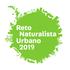 Reto Naturalista Urbano 2019: Tijuana, Baja California icon
