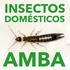 Insectos domésticos del AMBA icon