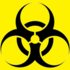HRM Invasive species and other pests icon
