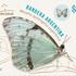 Mariposas y Polillas de Argentina – Lepidoptera of Argentina icon