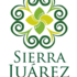 Red de Ecoturismo de la Sierra Juárez de Oaxaca icon