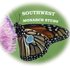 Southwest Monarch Study Sightings icon