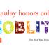 2014 Macaulay Honors College New York Botanical Garden BioBlitz icon