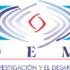 Observaciones de Fauna y Flora Equipo Programa de Educación Ambiental CIDEMOS icon