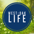 West-Oak Life icon