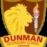ESN-Dunman Secondary School icon