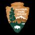 NPS - Glacier National Park icon