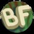 BambooFinder icon