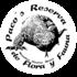 Paco´s Reserva de Flora y Fauna Silvestre icon