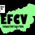 Ecological Field Course Valais icon
