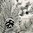 38534 icon thumb