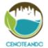 Biodiversidad en Cenotes de la Península de Yucatán icon