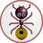38656 icon thumb