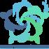 Hawaiian Hawksbill Sea Turtle Sightings icon