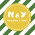 Nature & You @ NCSU icon