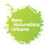 Reto Naturalista Urbano La Paz y Los Cabos 2019 icon