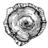 38812 icon thumb