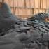 Bird Hunting & Trade Timor-Leste icon