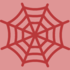 Spiders of Madagascar icon
