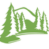 Craftsbury Outdoor Center Biodiversity Survey icon