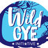 Wild GYE Initiative (Iniciativa Guayaquil Salvaje) icon