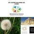 City Nature Challenge 2019: Athens, Greece icon