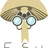 FungiSight icon