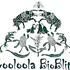 Cooloola Bioblitz May 17-19, 2019 icon