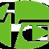 Avistamientos VC icon