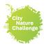 City Nature Challenge 2020 icon